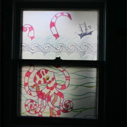 contact_paper_frosted_window