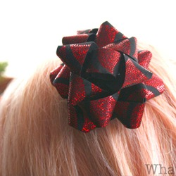 fabric_gift_bow