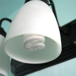 revamp_light