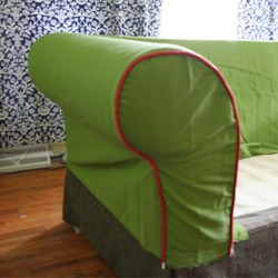 slipcover_part3
