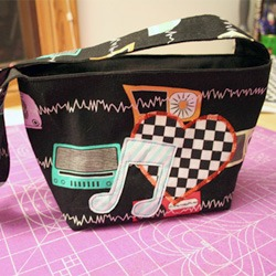 square_bag