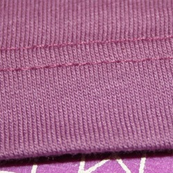 twin_needle_coverstitch