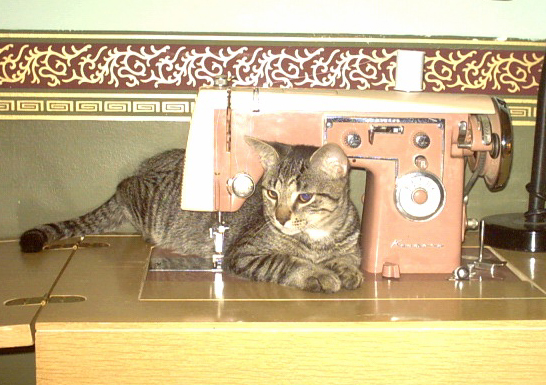 Saxby Says: Troubleshoot this!