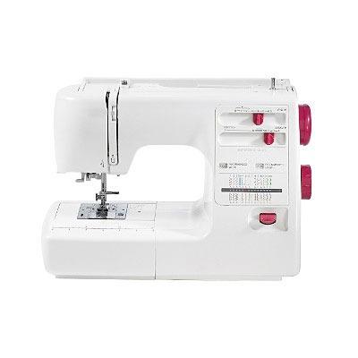 kenmore 16221 sewing machine