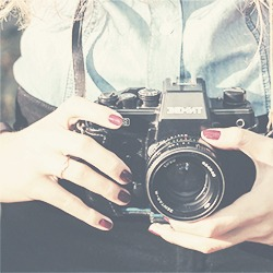 photographdummies