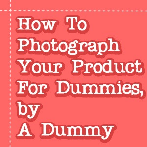 photographdummies