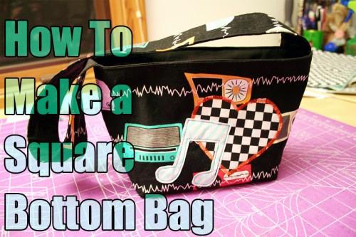 how_to_make_square_bottom_bag