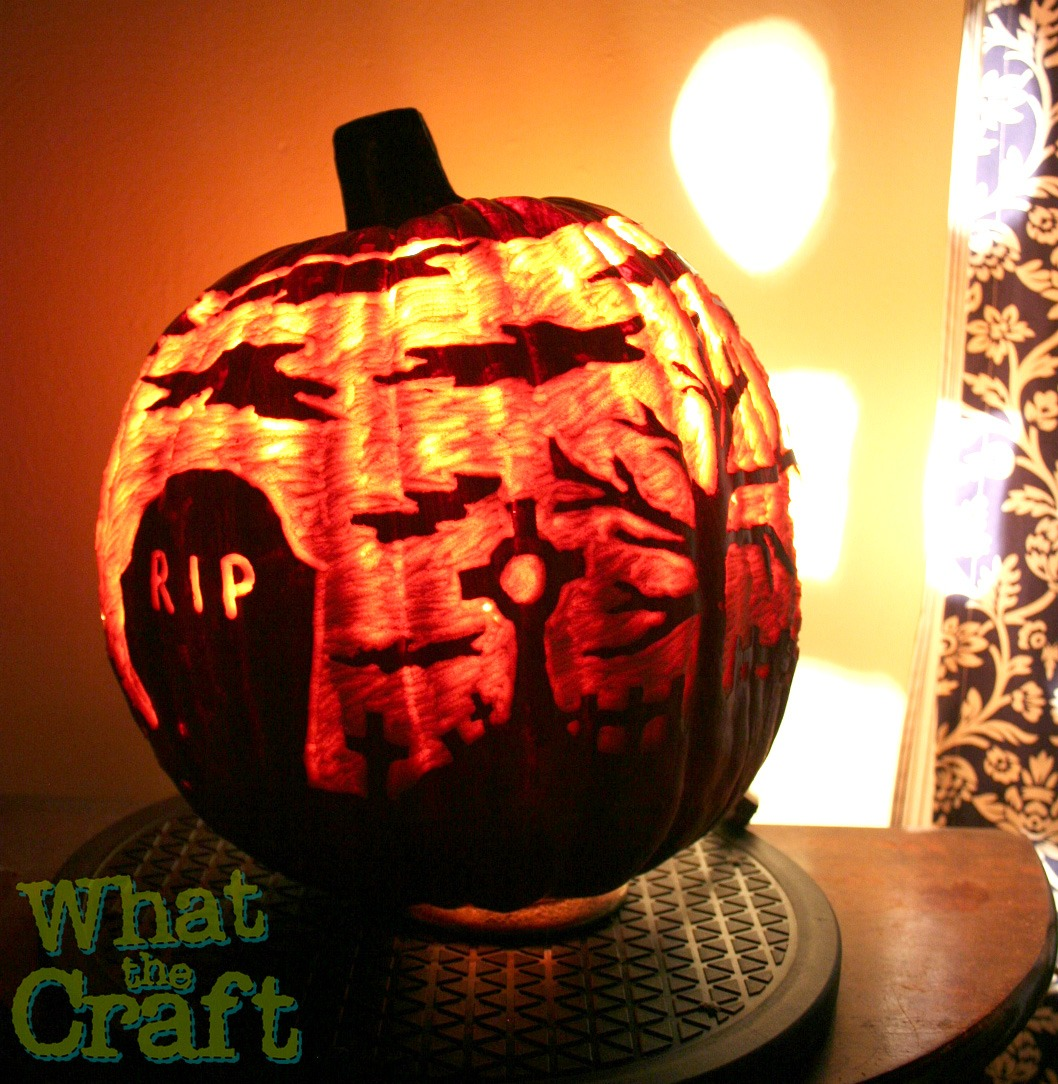 Happy halloween whatthecraft