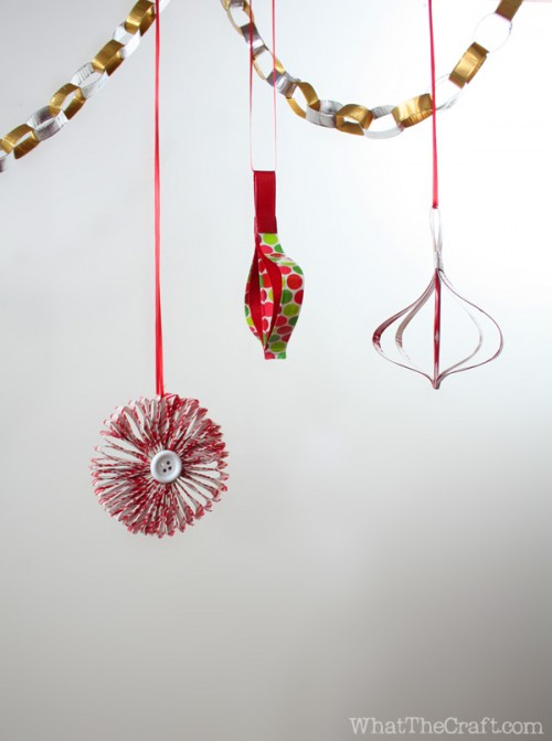 duct_tape_ornaments