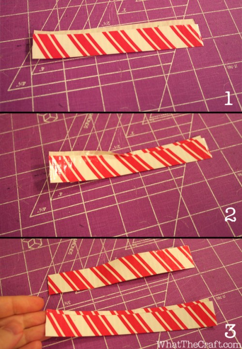 duct_tape_ornaments_03