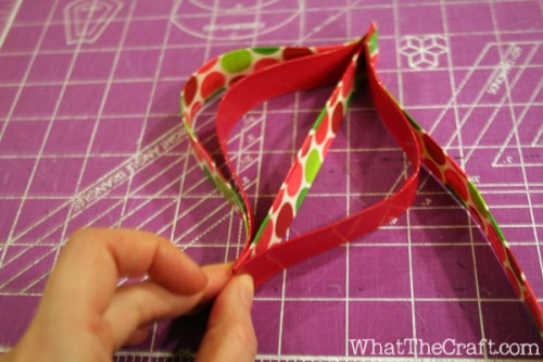 duct_tape_ornaments_08
