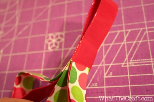 duct_tape_ornaments_12