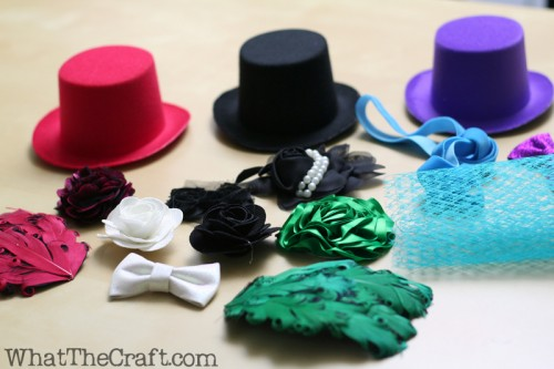 mini_top_hat_tutorial_steampunk_costume_04