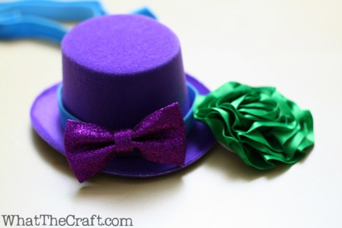 mini_top_hat_tutorial_steampunk_costume_08