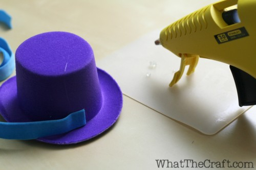 mini_top_hat_tutorial_steampunk_costume_09