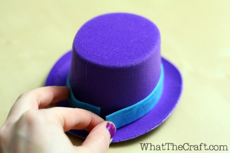 mini_top_hat_tutorial_steampunk_costume_09b | WhatTheCraft