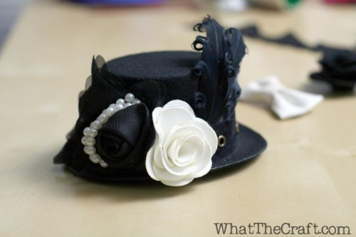 mini_top_hat_tutorial_steampunk_costume_17