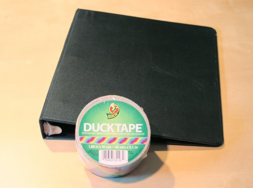 duck_tape_binder_01
