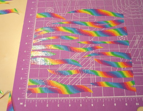 duck_tape_binder_08