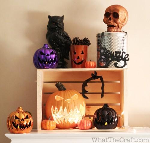 halloween_dg