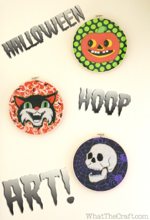 halloween_embroidery_hoop_art