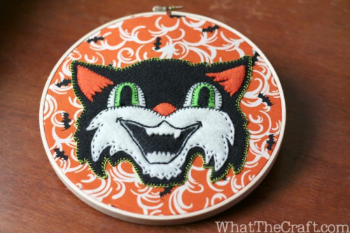 halloween_embroidery_hoop_art_03