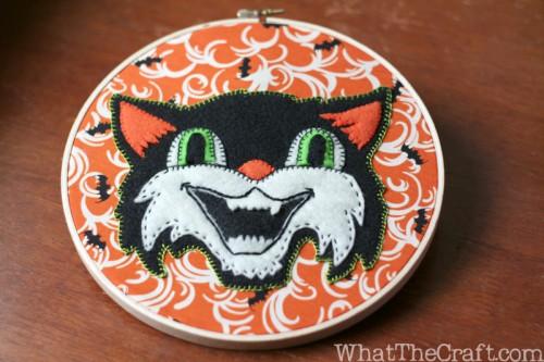 halloween_embroidery_hoop_art_03