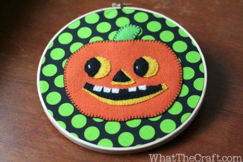 halloween_embroidery_hoop_art_04
