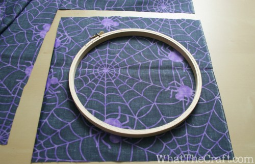 halloween_embroidery_hoop_art_06
