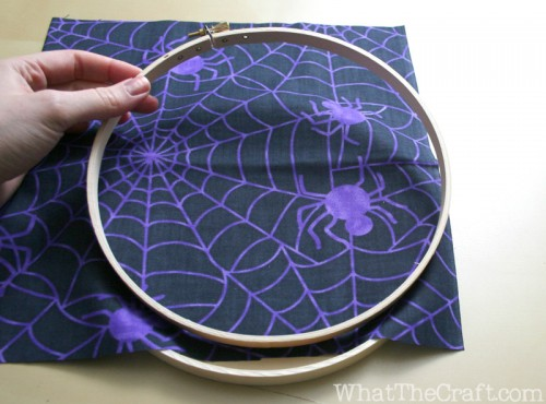 halloween_embroidery_hoop_art_07