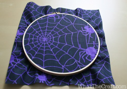 halloween_embroidery_hoop_art_08