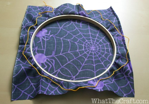 halloween_embroidery_hoop_art_10