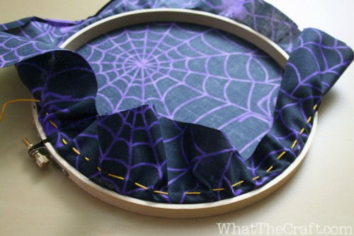 halloween_embroidery_hoop_art_12