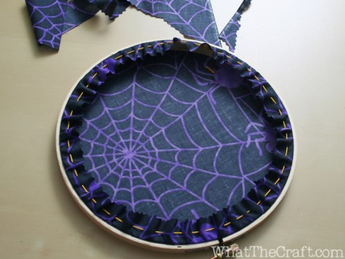 halloween_embroidery_hoop_art_14