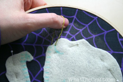 halloween_embroidery_hoop_art_20