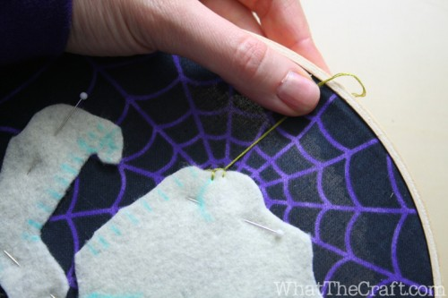 halloween_embroidery_hoop_art_23