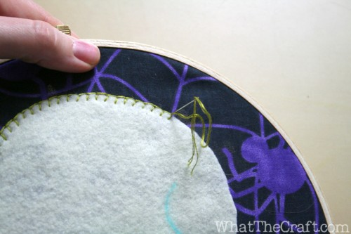 halloween_embroidery_hoop_art_25