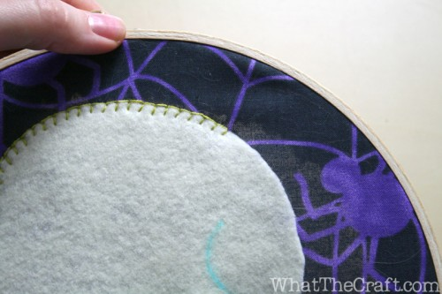 halloween_embroidery_hoop_art_26