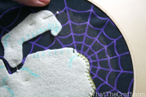 halloween_embroidery_hoop_art_29