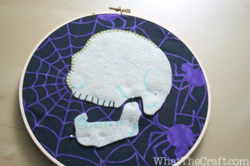 halloween_embroidery_hoop_art_30