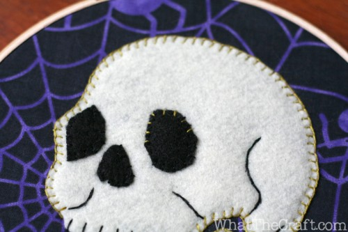 halloween_embroidery_hoop_art_31