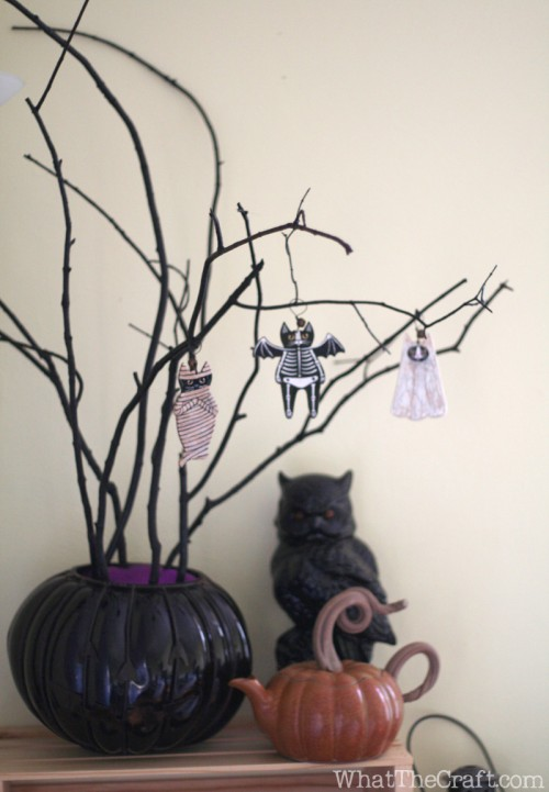 halloween_tree_tutorial_how_to