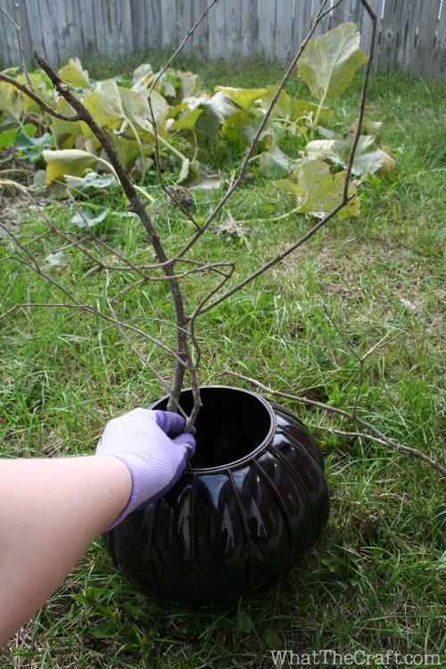 halloween_tree_tutorial_how_to_02