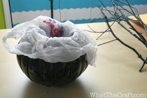 halloween_tree_tutorial_how_to_04