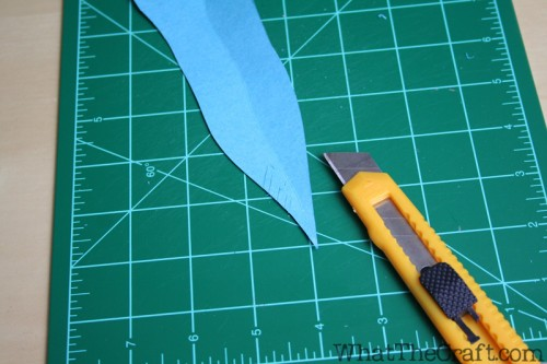 paper_feathers_07