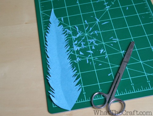paper_feathers_12