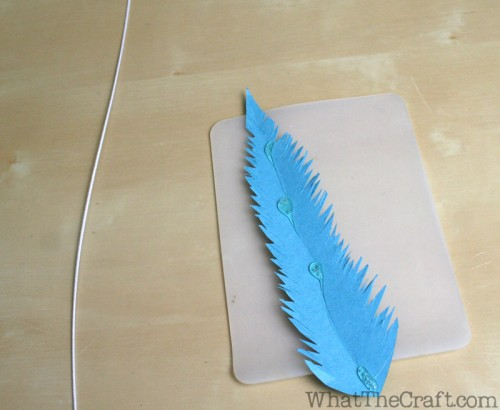 paper_feathers_13