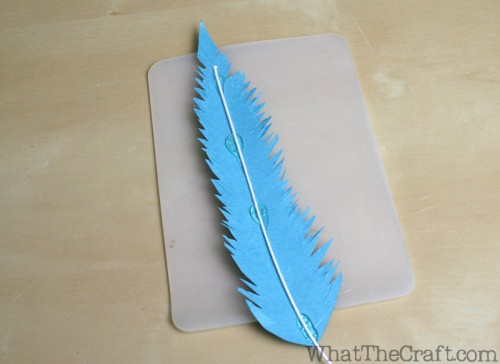 paper_feathers_14