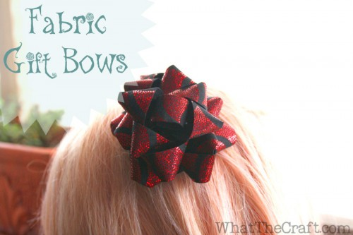gift_bow_tutorial_fabric
