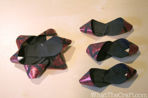gift_bow_tutorial_fabric_09